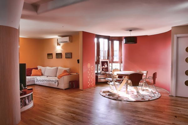 interior_salon