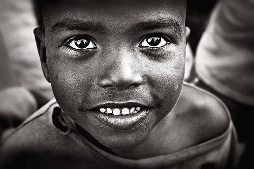 Un niño que cambio miles de vidas 2