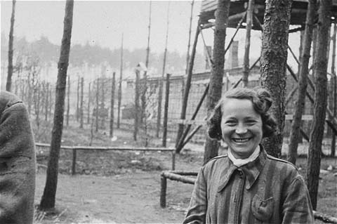Fuga De Kurioso Aventura Auschwitz 000 Que Salvó La Más 120 Vidas rrqPZ