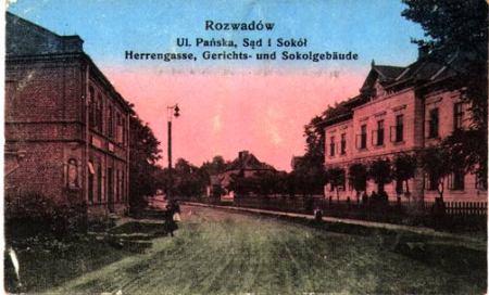 rozwadowd