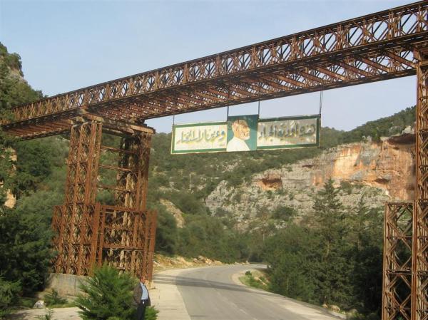 bailey_bridge_wadi_el_kuf_libya