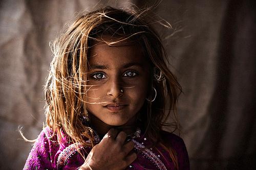 beauti_indian