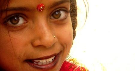 indian_girl