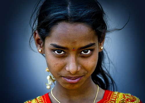 mysore-beauty-india