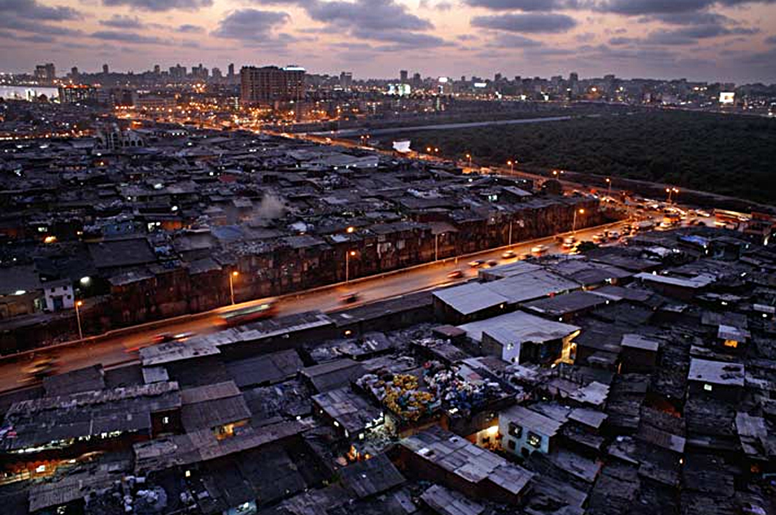 dharavi slum Dharavi market in mumbai is the perfect place to shop from apparels to bags, accessories to jewellery, dharavimarketcom has it all we offer best quality product online made by skilled.