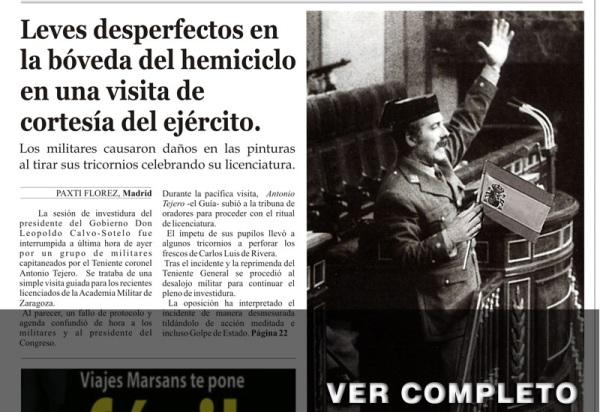 el_pias
