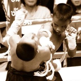 boxing_o
