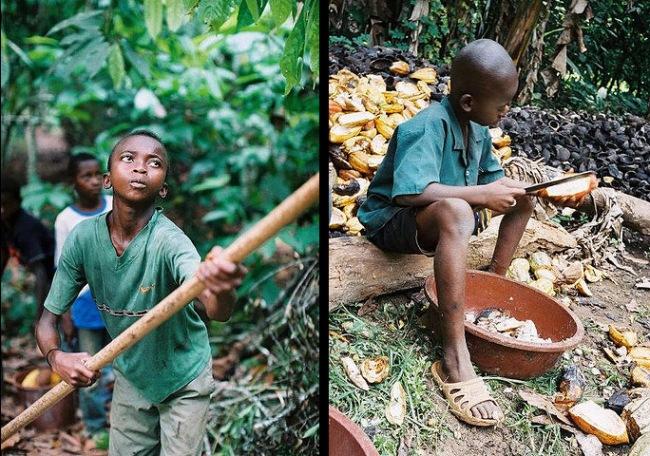 cocoa_child
