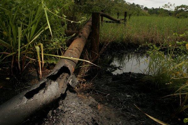 6_broken pipeline-1