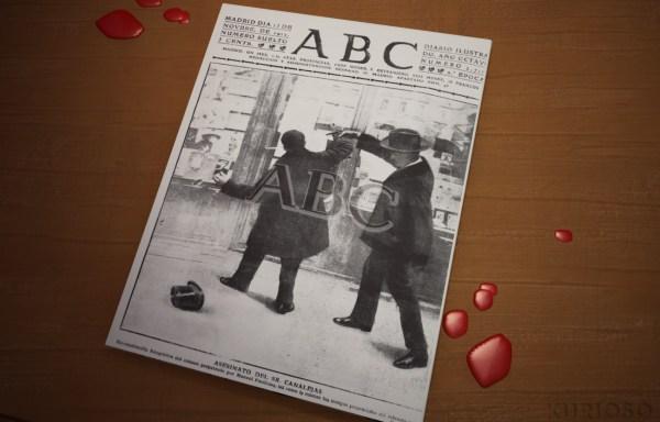 ABC_canalejas