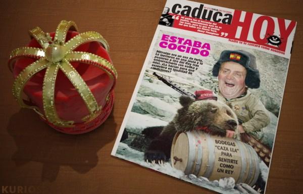 caduca_hoy
