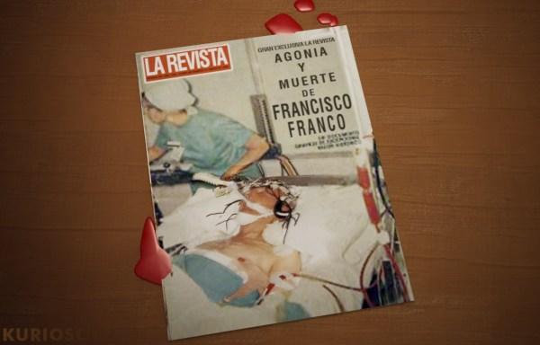 franco_La_Revista