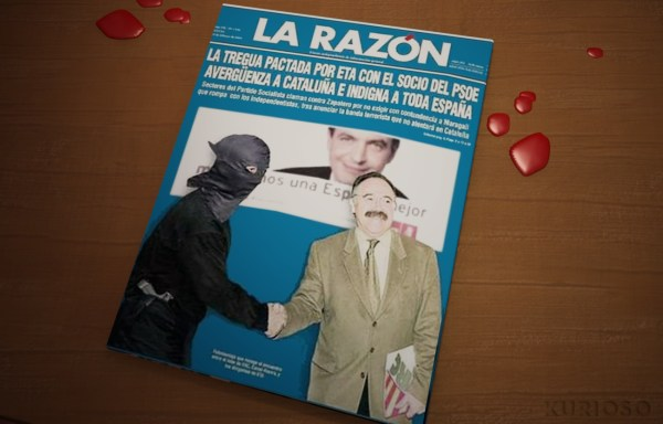La razon_pacto