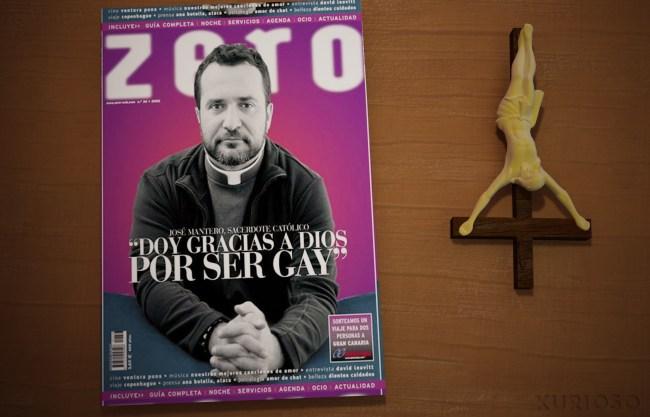 Zero_Cura_Gay