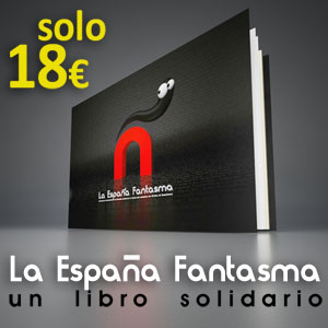 La España Fantasma