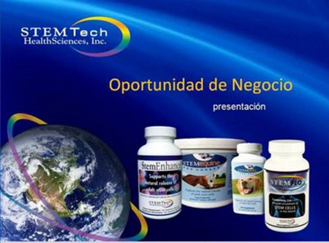 Cuatro productos relacionados con la salud y diseñados