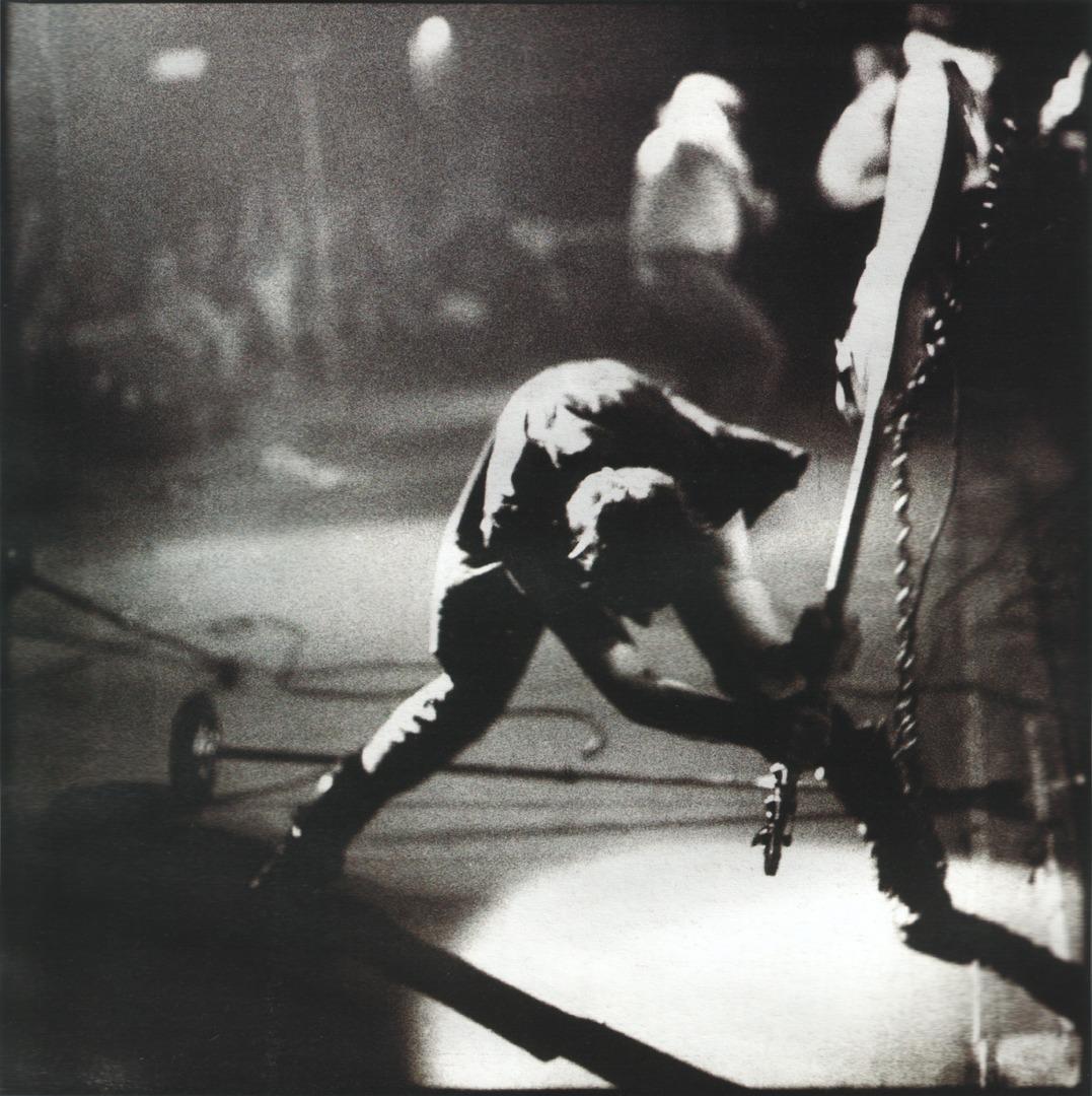 Fotos historicas del rock 28